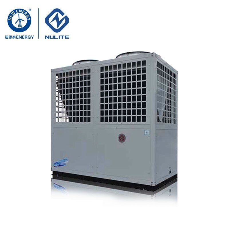 High Quality Swimming Pool Water Heater And Swimming Pool Inverter Heat Pump