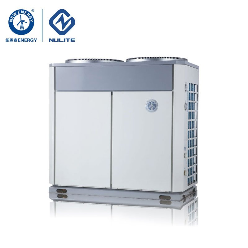 Hot Sale New Energy Swimming Pool Heat Pump For Outdoor Pool